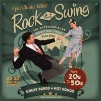 Rock'n'Swing 70
