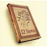 12 Stories