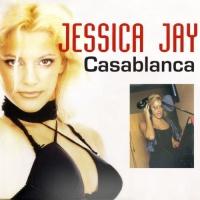 Casablanca - Single