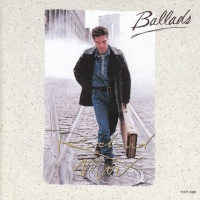 Ballads (Then, Now And Forever)