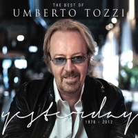 Best Of Umberto Tozzi
