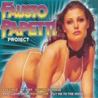 Fausto Papetti Project