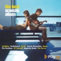 The Best Acoustic Album