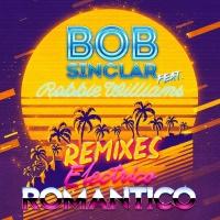 Electrico Romantico (Remixes)