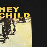 Hey Child