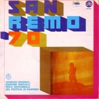 San Remo '70
