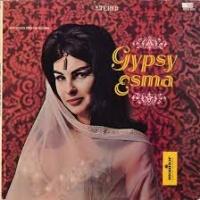Gypsy Esma