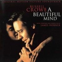A Beautiful Mind (Original Motion Picture Soundtrack)