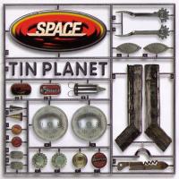 Tin Planet (Japan)