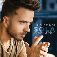 Sola (English Version) - Single