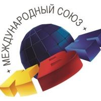 Команда КВН Сборная ВШЭ