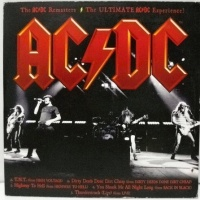 The AC/DC Remasters