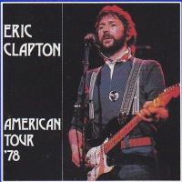 American Tour '78