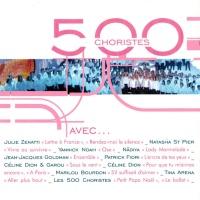 500 Choristes Avec...