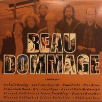 Beau D'Hommage
