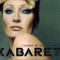 Kabaret