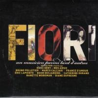 Fiori - Un Musicien Parmi Tant D'autres
