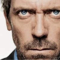 House MD Soundtrack: Season 1