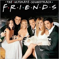 OST Friends