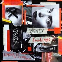 Sex Money Feelings Die REMIX - Single