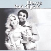 Wess & Dori Ghezzi