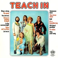 Teach-In