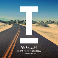 Right Here, Right Now (CamelPhat Remix)