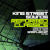 King Street Sounds Reformed Classics Sampler 2012