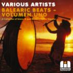 Balearic Beats - Volumen Uno