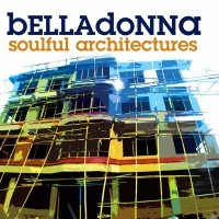 Soulful Architectures