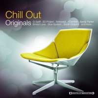 Chill Out Originals