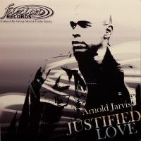 Justified Love