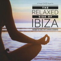 The Relaxed Side Of Ibiza