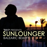 Roger Shah presents Sunlounger (Balearic Beauty)