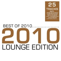 Best Of 2010 - Lounge Edition