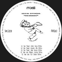 Sun Palace (Aron Volta Remix)