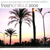 Fresh Chillout 2005