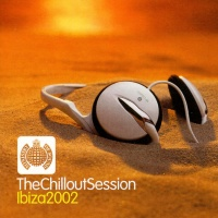 The Chillout Session Ibiza 2002