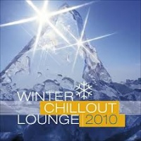 Winter Chillout Lounge 2010
