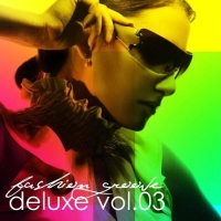 Fashion Groove Deluxe Volume 03