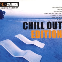 Chill Out Edition
