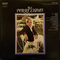 This Is Perry Como