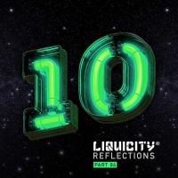 Liquicity Reflections Part 04