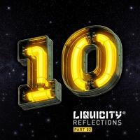 Liquicity Reflections Part 02