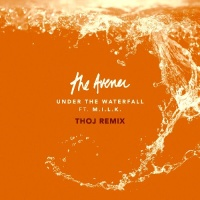 Under The Waterfall (Thoj Remix) - Single
