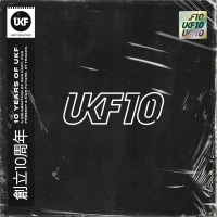 UKF 10