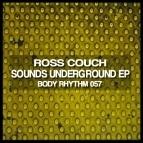 Sounds Underground EP