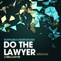 Do The Lawyer