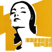 Nouvelle Vague (Limited Edition)