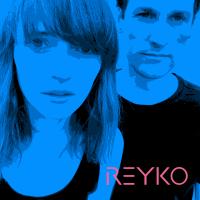 Reyko